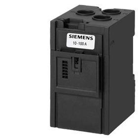 Modulo Medição Corrente Simocode 3uf7102-1aa00-0 Siemens