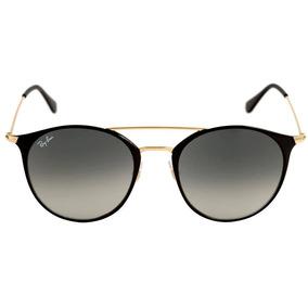 2a8ad56cc171e Ray Ban 3546 De Sol - Óculos no Mercado Livre Brasil