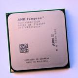 Procesador Amd Sempron 145 2.8 Ghz Socket Am3