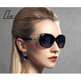 Óculos Estiloso Modelo Blogueiras Tendencia Modinha Tumblr 7e51c68bf7