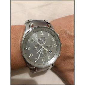 a937a8861736 Reloj para Hombre Fossil en Baja California Sur en Mercado Libre México