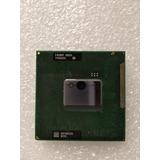 Procesador Intel Core I5 2450m Sr0ch