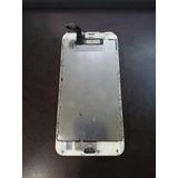 Iphone 6s Plus En Buen Estado Sin Bateria Y Con Icloud
