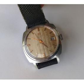 80f8331db62 Relogio Tissot Quadrado Antigo - Relógios no Mercado Livre Brasil