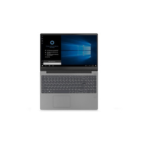 Notebook Lenovo Ideapad 330s-15ikb I5-8250 4gb 1tb 16gb Ssd