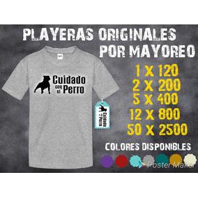 Playera Blanca Para Estampar - Playeras Manga Corta de Hombre en ... 292f66f5a9a88