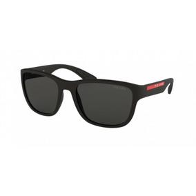 ec46115e812c4 Oculos Prada Onça - Óculos De Sol no Mercado Livre Brasil