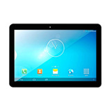 Tablet Advance Smartpad Sp4701, 10.1 1200x1920, Android 6.0