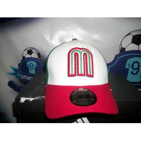 Gorras De La Liga Mexicana De Beisbol en Distrito Federal en Mercado ... 20a7ec7b66e