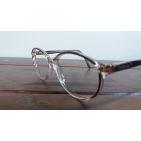 Armação De Óculos  Bacchio D. Italy Armacoes Oakley - Óculos no ... 7f813a53e5
