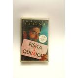Joaquin Sabina - Fisica Y Quimica Cassette