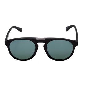 Evoke Amplifier Lentes Polarizadas - Óculos no Mercado Livre Brasil bf2faeb2ce
