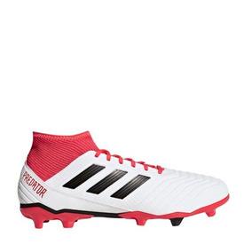 Adidas Predator - Tacos y Tenis Adidas en Veracruz de Fútbol en ... 42015d156e1a5