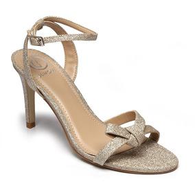 e0d82ff85 Sapato Nude Dumond 35 Feminino - Sapatos no Mercado Livre Brasil