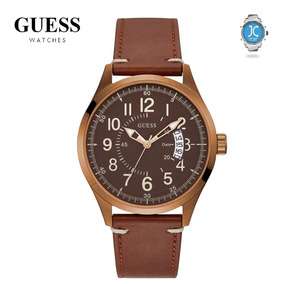 Reloj Guess Dorado Hombre - Relojes en Mercado Libre Perú bfded235b6c8