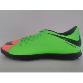 Chuteira Society Nike Hypervenom Phelon - Chuteiras Nike de Society ... fdf00ed7081a0