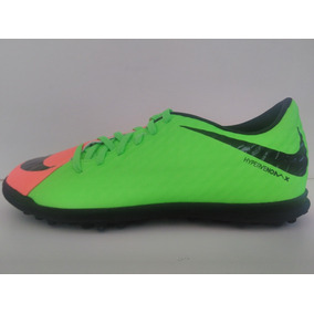 Chuteira Nike Hypervenomx Phelon Iii Society - Chuteiras no Mercado ... f08f92a0cb8fd