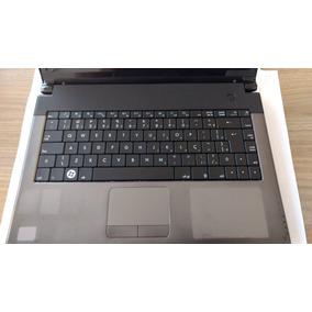 Notebook Win Clp225
