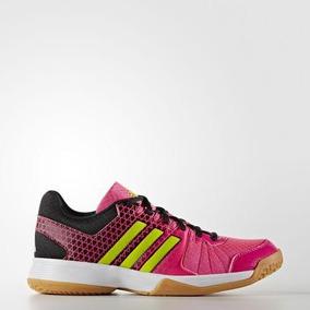 Tênis Vôlei adidas Ligra 4 Tecnologia Adiwear® Original