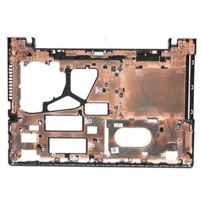 Carcaça Base Lenovo G50-80 G50-30 G50-45 Z50 G50-70 Z50-30