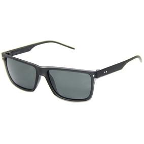 2039 - Óculos no Mercado Livre Brasil 59287751e5