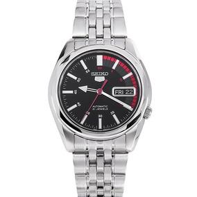 c7d80fbbdaf Relógio Seiko Automático Modelo 7s26a - Relógios no Mercado Livre Brasil