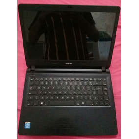 Notebook Ultra Thin U25b