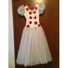 Vestidos de primera comunion veracruz