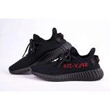 adidas Yeezy Boost 350 Importado Original Outlet f2ffdd22ef260