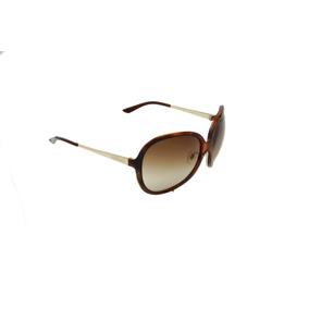 4d2a5e31c6813 Óculos Tartaruga Tortoise De Sol Oakley - Óculos no Mercado Livre Brasil