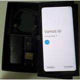 Samsung Galaxy S8 64gb Usado + Acessorios