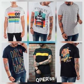 Camisetas Gucci Medellin - Camisetas en Tolima en Mercado Libre Colombia 3e48fda2604