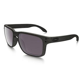 Gafas De Hombre Oakley Holbrook Oo9102 08 - Gafas De Sol en Mercado ... 7f6fda9c0098c