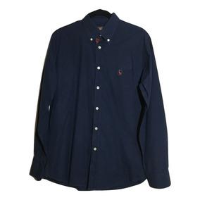 Camisa El Ganso Original. Nextaporter