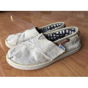 new product f903d ba993 Zapatos Nike Livestrong - Zapatos para Niñas Naranja en Mercado Libre México