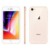 Apple Phone 8 - 64gb - Claro