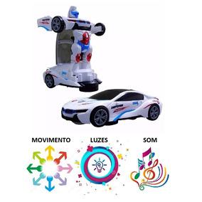 5d6b72be4cd Carrinho Controle Remoto Bmw I8 - Brinquedos e Hobbies no Mercado ...