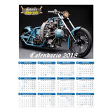 Balata Para Moto A1 Semi Metalicas X2 Envio Gratis