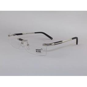 6416a3c9e Armação De Oculos - Óculos em Maranhão no Mercado Livre Brasil