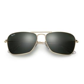 734be6a9828d0 Óculos De Sol Ray-Ban em Minas Gerais no Mercado Livre Brasil