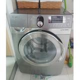 Lavadora Secadora Samsung - Usada