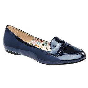 1974436c Zapatos Antiguos De Charol Hombre Mocasines - Zapatos para Niñas ...