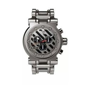 Relógio Oakly