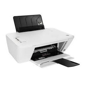 Impressora Pega Wifi ,semi Nova, Ótimo Estado!