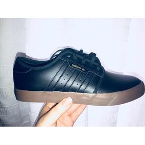 af0a22c4bb0 Adidas Seeley Mid - Zapatillas Adidas Tenis de Hombre en Mercado ...