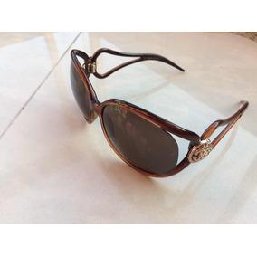 1d590a56c6b89 De Sol Cavalli - Óculos, Usado no Mercado Livre Brasil