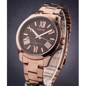 b082e38e33b3 Reloj Lorus Vj42 X042 - Reloj para Mujer en Mercado Libre México