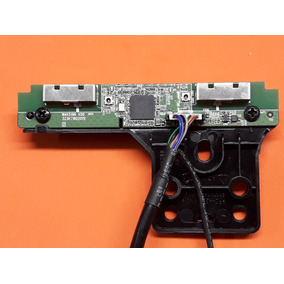 Placa Wi-fi Tv Philips 50pug6102/78 Wn4519r
