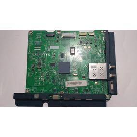 Pci Sinal Samsung Un32d4000ng Code: Bn41-01747a Bn91-06362r