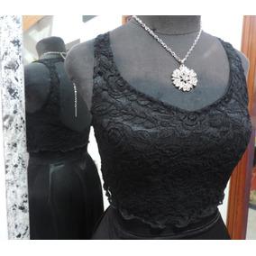 Vestidos de fiesta zara en santiago